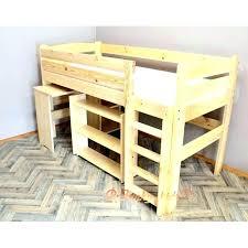 conforama bureau chambre lit combinac bureau conforama lit mezzanine avec bureau conforama