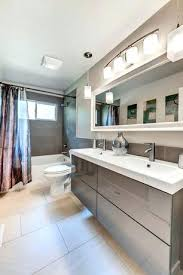 Houzz Bathroom Vanity by Vanities Bathroom Vanity Lighting Ideas And The 2 1 Design Rule