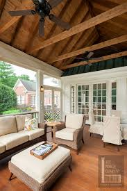 considerations before building your porch u2013 furniture and traffic