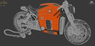 koenigsegg concept bike koenigsegg motorcycle 3d model in motorcycle 3dexport