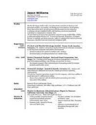 Resume Format Download Doc File Phd Taxation Thesis Free Essays Child Development Observation