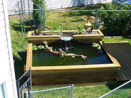 koi pond kits and also garden pond kit and also pond kits for sale