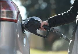 gas prices up heading into thanksgiving reading eagle news