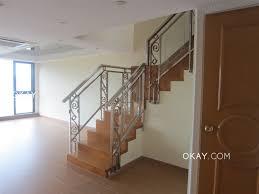 Casa Bella Floor Plan by Casa Bella Property For Rent Okay Com Id 284915