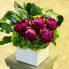 flower delivery st louis flower shops in fenton mo flower inspiration