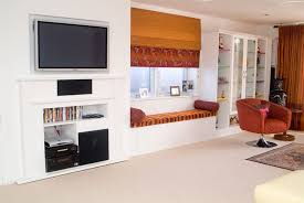 Fitted Living Room Furniture Fitted Living Rooms Furniture On Bill Cleyndert Bespoke Furniture