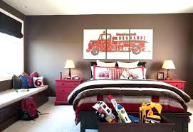 modele chambre ado garcon deco chambre garcon ado idee decoration chambre garcon ado theme