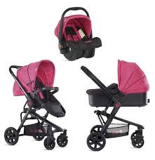 strollers for babies car seat stroller kid baby
