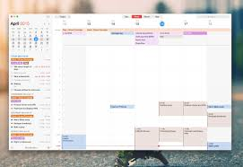the best calendar app for mac u2013 the sweet setup