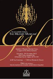best 25 gala invitation ideas on pinterest graphic design
