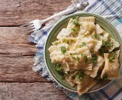 cuisiner les ravioles ravioles du royans recette de ravioles du royans marmiton