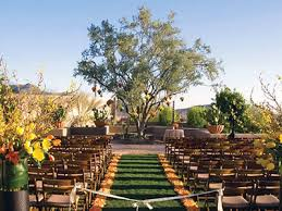 scottsdale wedding venues four seasons resort scottsdale at troon here comes the guide