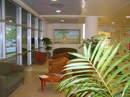 Entry Vestibule by Sentara Virginia Beach General Hospital Distinctive Art Source
