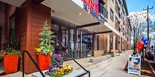1 Bedroom Apartments In Atlanta Ga 100 Best 1 Bedroom Apartments In Atlanta Ga With Pics