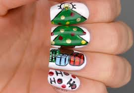 cosmetic proof 2016 vancouver beauty nail art and lifestyle blog