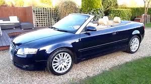 2004 audi a4 quattro review review of 2006 audi a4 cabriolet 3 2 quattro for sale sdsc
