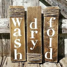 50 wooden wall decor finds to help you add rustic to