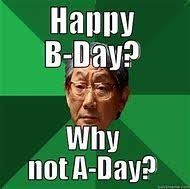 Asian Birthday Meme - best 25 ideas about asian memes find what you ll love
