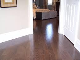 cheap hardwood flooring toronto home decorating interior design