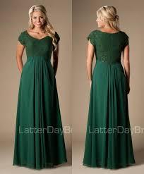 best 25 green beach dresses ideas on pinterest mint weddings