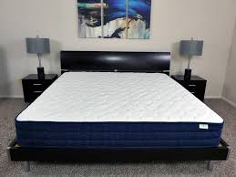 How To Make An Old Mattress More Comfortable How To Make A Mattress Softer Best Mattress Decoration