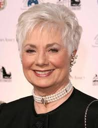 short haircuts for women over 70 who are overweight 85 rejuvenating short hairstyles for women over 40 to 50 years