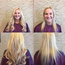 cinderella hair extensions salon spa 37 photos 10 reviews hair salons 3400 e