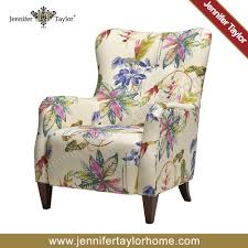 One Seater Sofa by Best Living Room Single Chairs Pictures Awesome Design Ideas