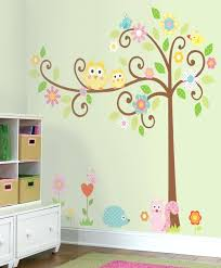 stickers chambre bebe fille stikers chambre enfant sticker mural motif pour stickers chambre
