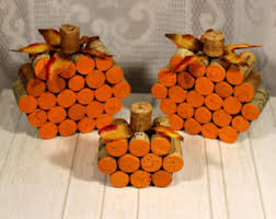 fall centerpieces fall decoration etsy