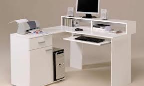 desk ikea white computer desk amazing white desks ikea bench