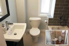 bathroom renovation ideas on a budget renovation on a budget poceluj info