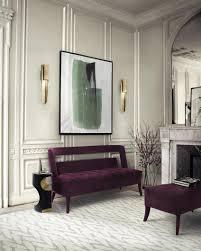 Contemporary Wall Sconces Contemporary Wall Sconces For Your Interior Design Lighting Stores