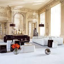 beautiful living room furniture beautiful living room furniture that draws you christopher dallman