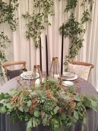 local party rentals beth el zedeck s 2016 table settings event a classic party rental