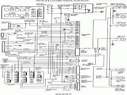 1969 buick wiring schematics online 1969 wiring diagrams