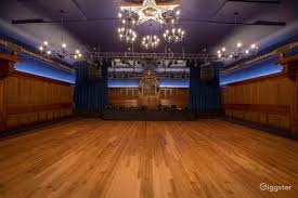 halls for rent in los angeles rent lodge room sports concert entertainment venue commercial