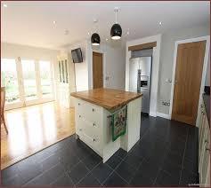 Kitchen Diner Flooring Ideas Laminate Wood Flooring In Kitchen Home Design Ideas