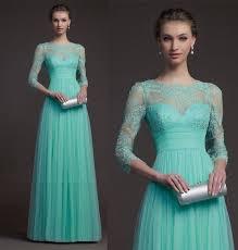 evening wedding bridesmaid dresses 223 best bridesmaid dresses images on wedding