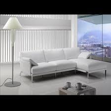 gorini canapé canapé chanel de gorini raphaele meubles