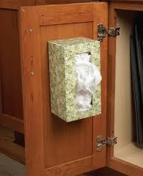 Plastic Kitchen Cabinet Doors 5 Space Saving Solutions To Mount Inside Kitchen Cabinet Doors