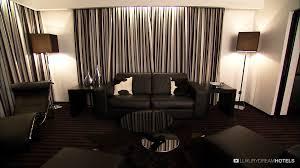 luxury hotel be manos brussels belgium luxury dream hotels