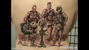 army tattoo ideas tattoo collections