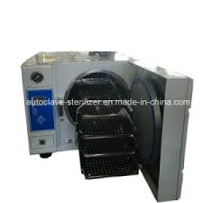 electric table top steam table china tabletop autoclave steam sterilizer manufacturers china