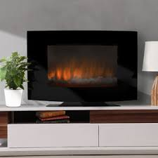 Sales On Electric Fireplaces by Fireplace On Sales Quality Fireplace Supplier