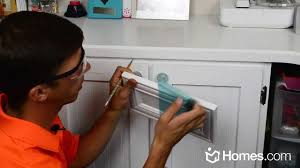 How To Install Knobs On Kitchen Cabinets How To Install Drawer Knobs Upgrade Your Kitchen Cabinets Youtube