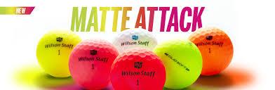 Wildfire Golf Club Ontario Canada by Golf Clubs U0026 Equipment Wilson Golf U0026 Wilson Staff