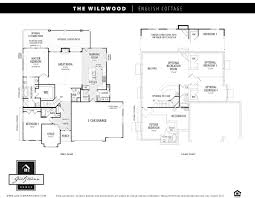 Ranch Plans by Goetzmann Custom Homes Newest Ranch Plan U2013 The Wildwood