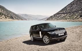 2015 range rover wallpaper 2015 09 26