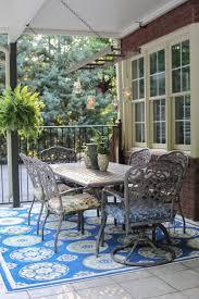 Outdoor Rug Lowes by Floor Engineered Hardwood Flooring Design Ideas With Outdoor Rugs